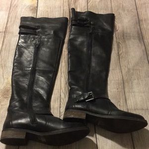 ❤️Steven by Steve Madden boots a must for you!💋